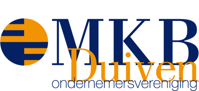 MKB Duiven Food Rally 24 januari